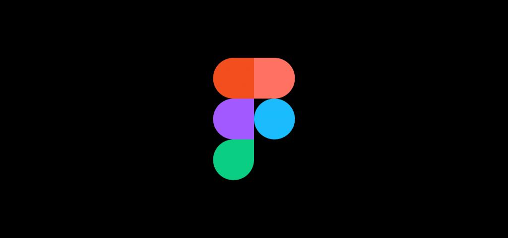 Figma WordPress デザインライブラリを活用してみよう