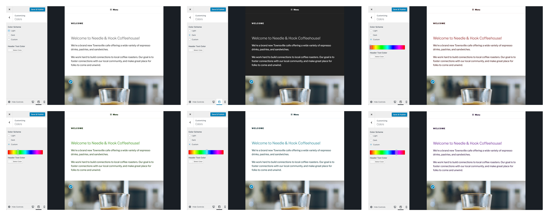 colours-screenshot